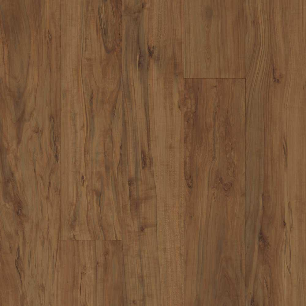 Pergo Take Home Sample Outlast Applewood Laminate Flooring 5 In X 7 In PE 015010 The