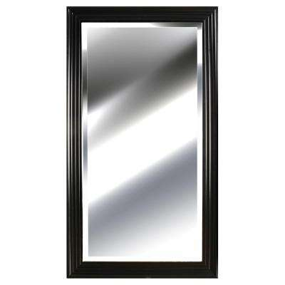 Image Result For Decorative Wall Mirrors Vancouver