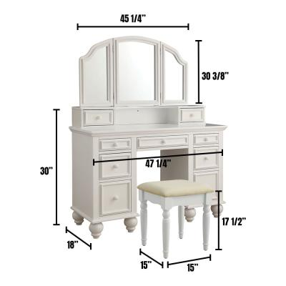 home furnishing bedroom furniture