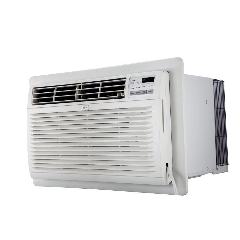 Home Depot Lg Air Conditioner 8000 Btu