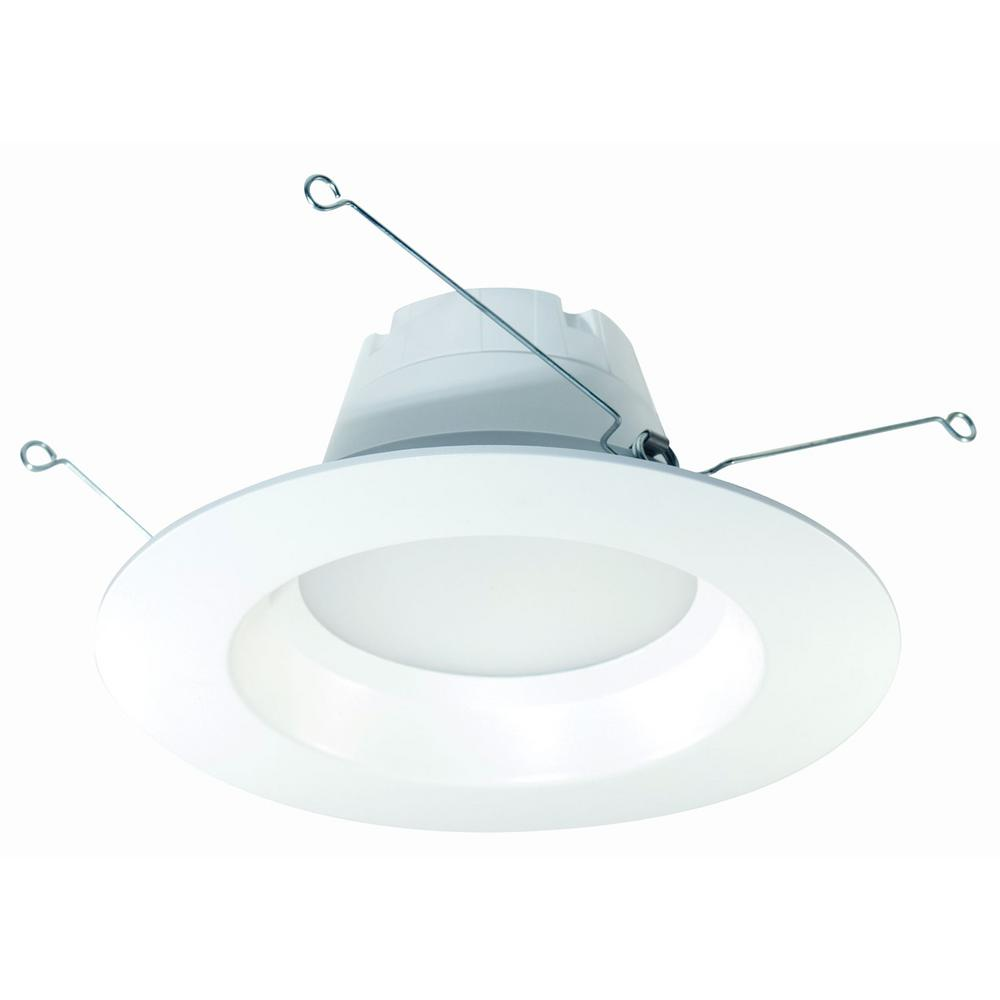 http www refra eu chandeliers ceiling fixtures 623577 3000k 6 lot lithonia lighting eseries 5 in