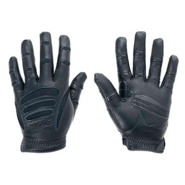 Bionic Glove Women's X-Large Black Driving Gloves (Pair ...