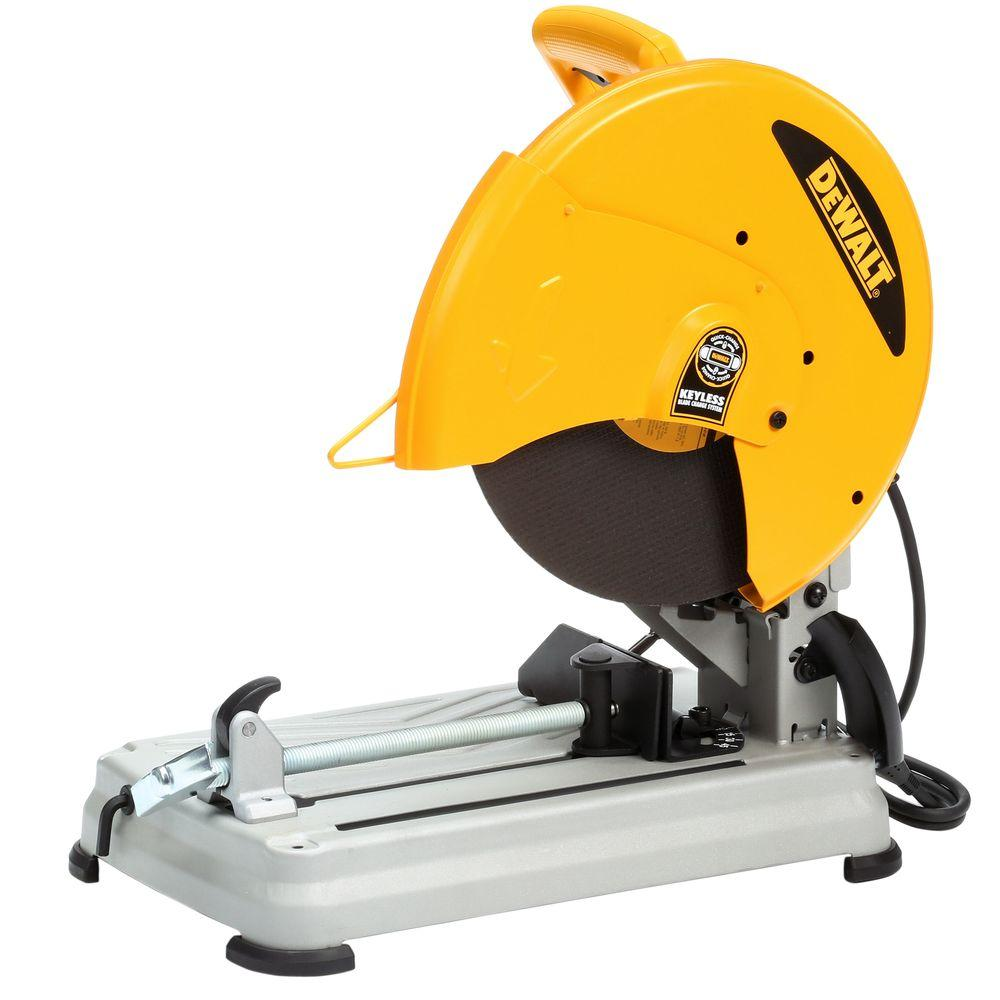 Table Saw Home Depot