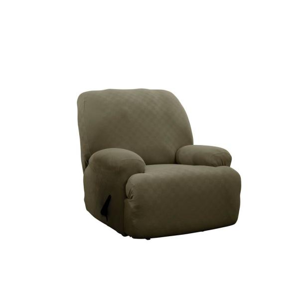 stretch sensations optic jumbo recliner