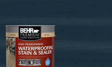 Translucent Acrylic Paint For Wood | Wooden Thing