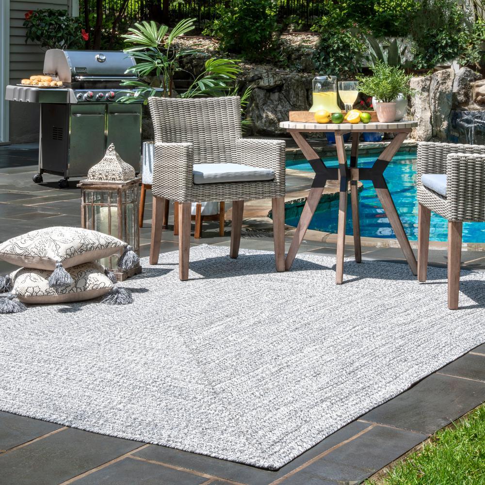 outdoor patio rugs 8x10 under 100