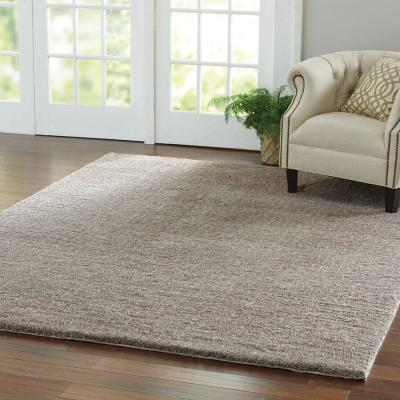 taupe area rugs rugs the home depot