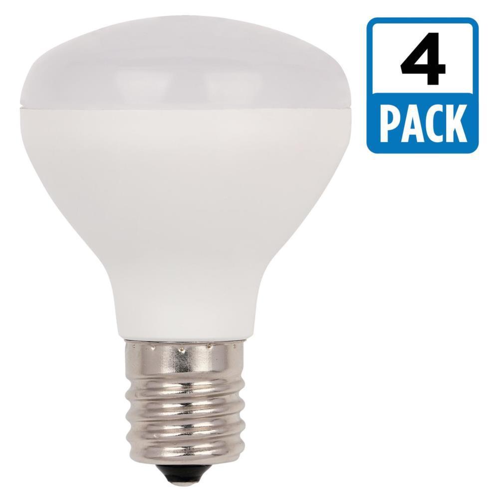 R14 Light Bulb