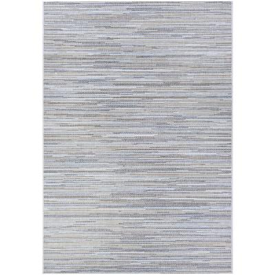 8 X 13 Outdoor Rugs Rugs The Home Depot