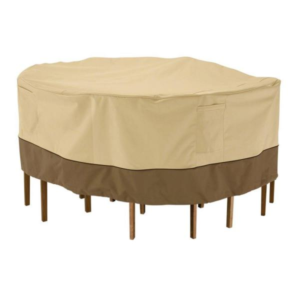chair set cover 48 inch x 54 inch