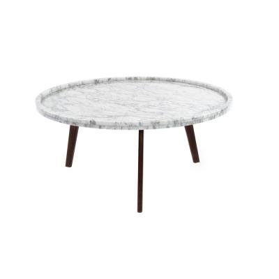 round coffee tables accent tables