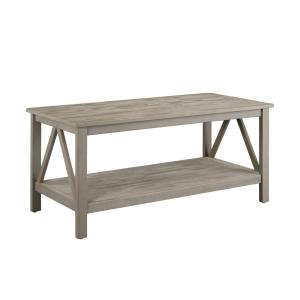 Z Line Designs Coffee Tables Accent Tables The Home Depot