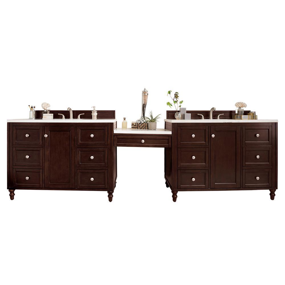 Bnm Garden Furniture