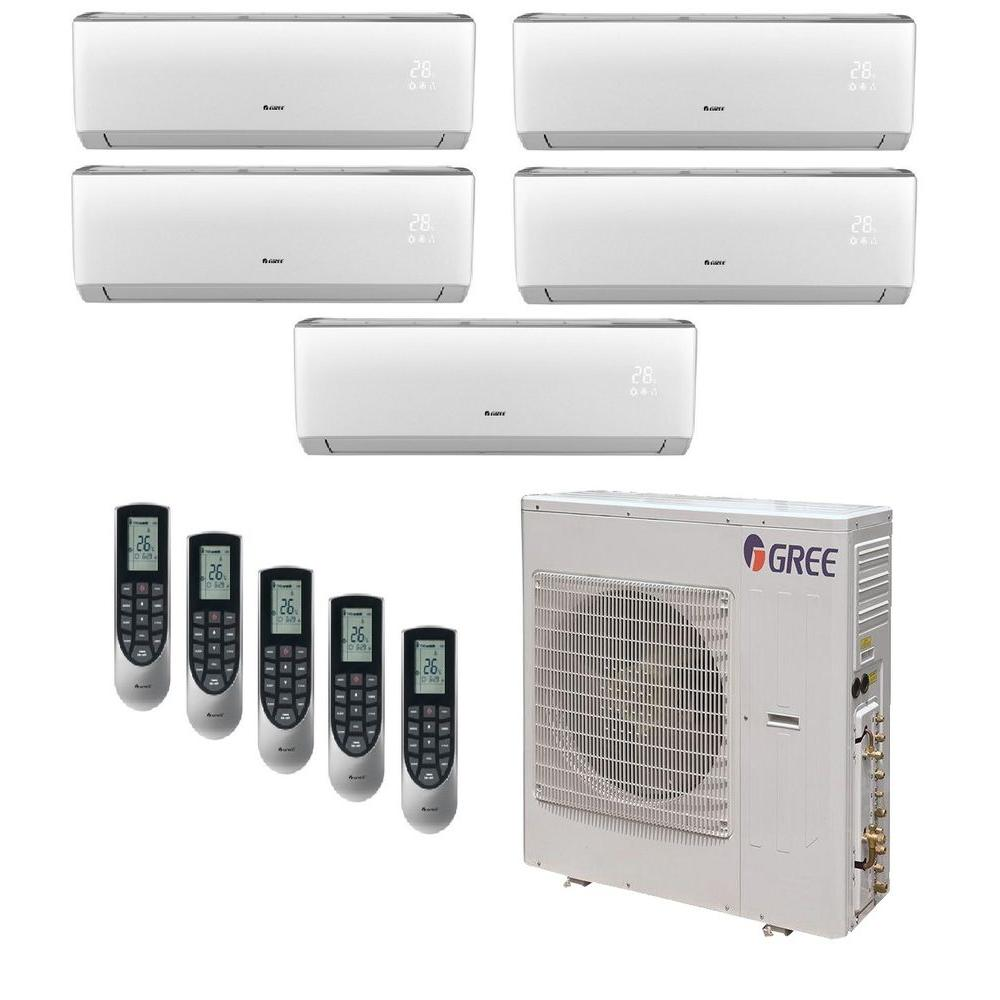 Central Air Conditioner Sale