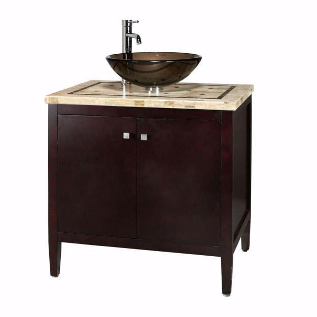 home decorators collection argonne 31 in. w x 22 in. d bath vanity