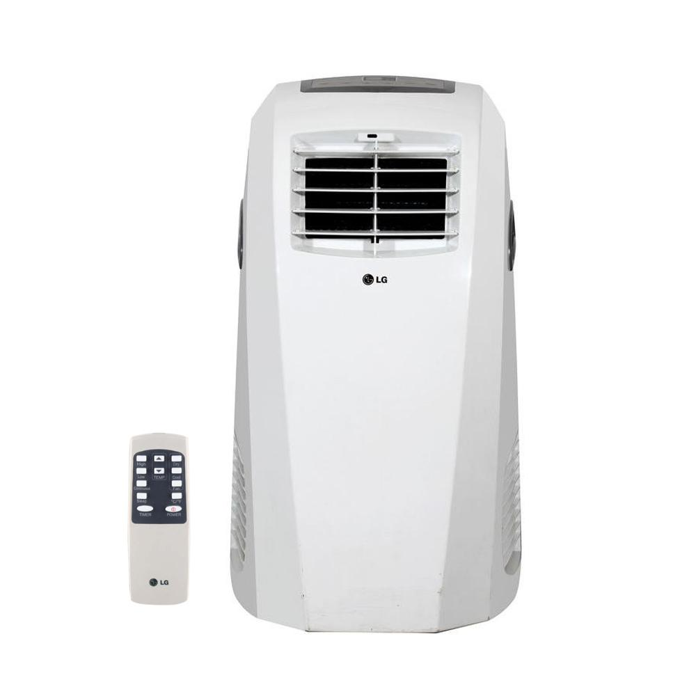 Lg Air Conditioners