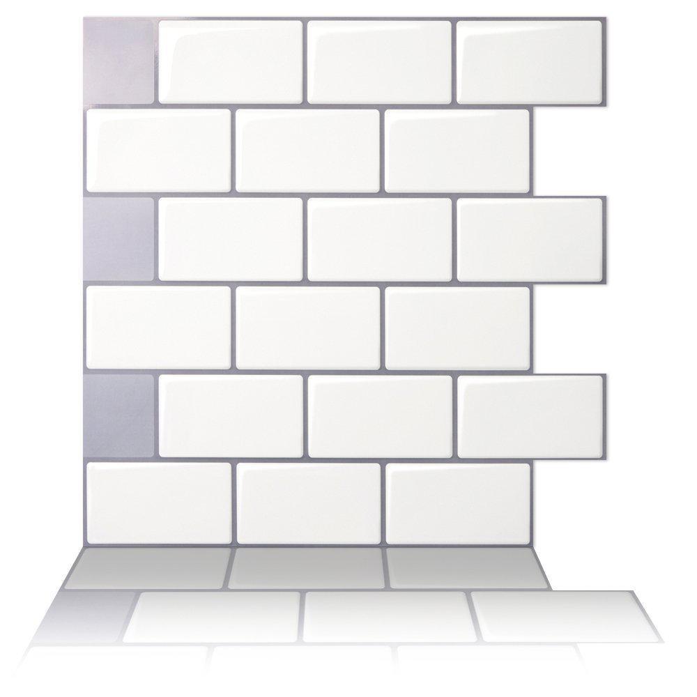 joqixon peel and stick wall tile