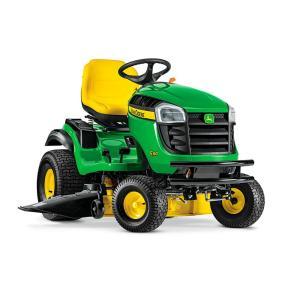 D100 John Deere Lawn Tractors Home Depot  Best Diagram