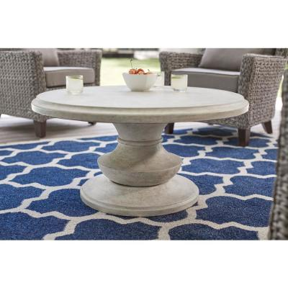 outdoor coffee tables patio tables