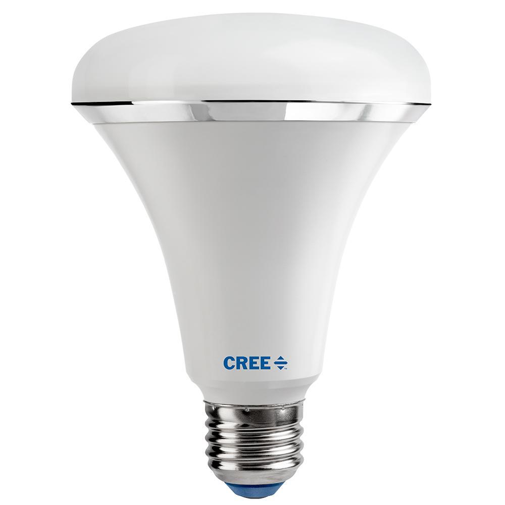 Led Light Bulbs 100w Equivalent
