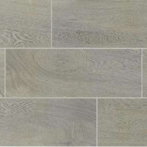 Gray   Ceramic Tile   Tile   The Home Depot Ceramic Floor and Wall Tile  10 89