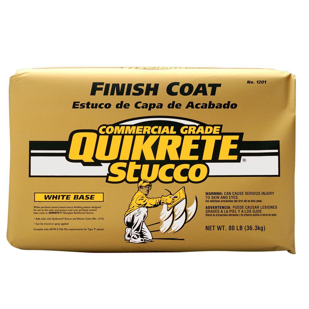 Quikrete Ready Mix Concrete