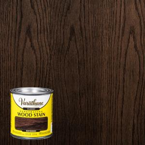 varathane 8 oz espresso classic wood interior stain 4 pack 339743 the home depot