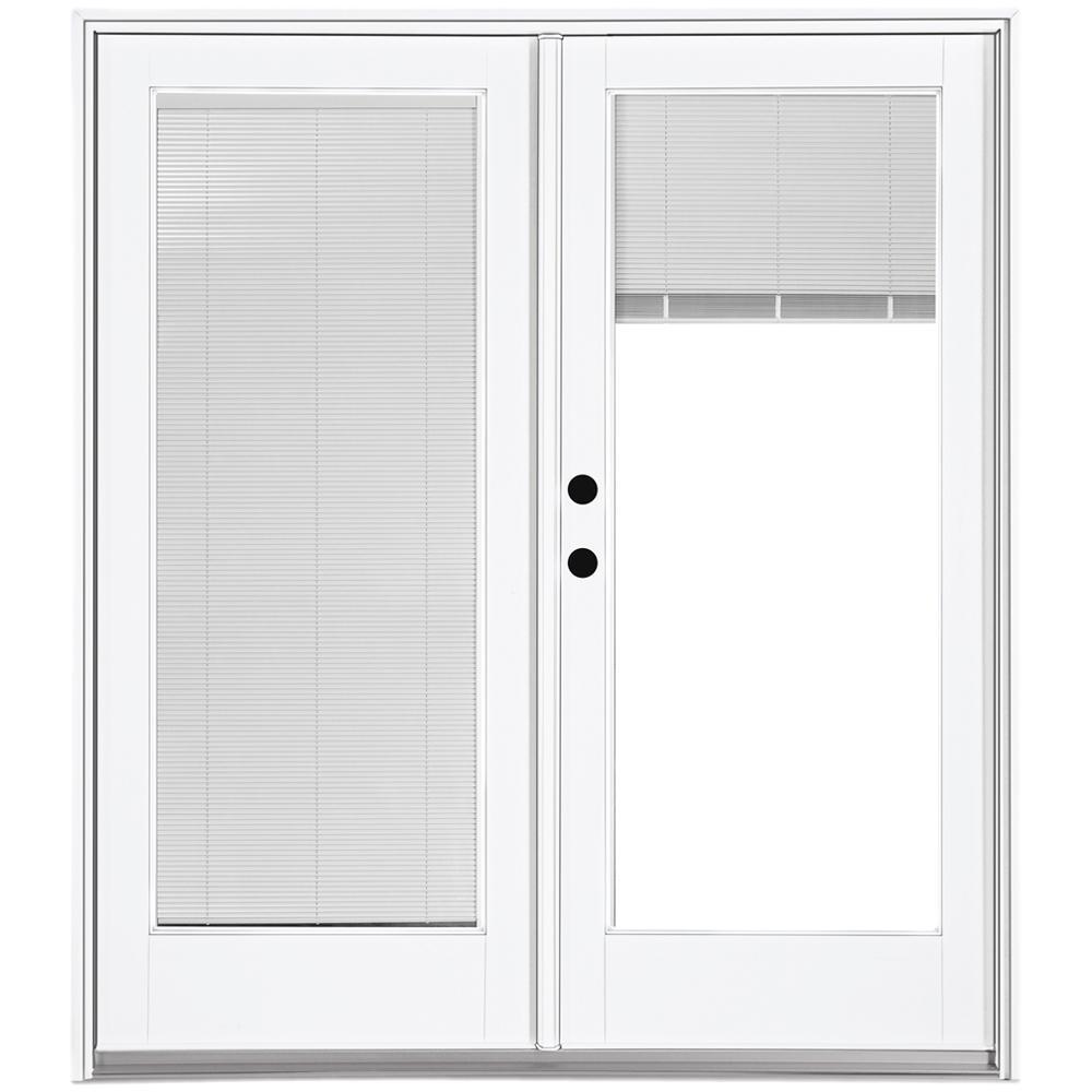 exterior doors patio doors