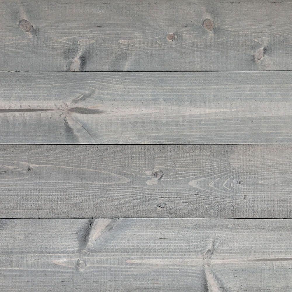 Diy Silver Painted Furniture
