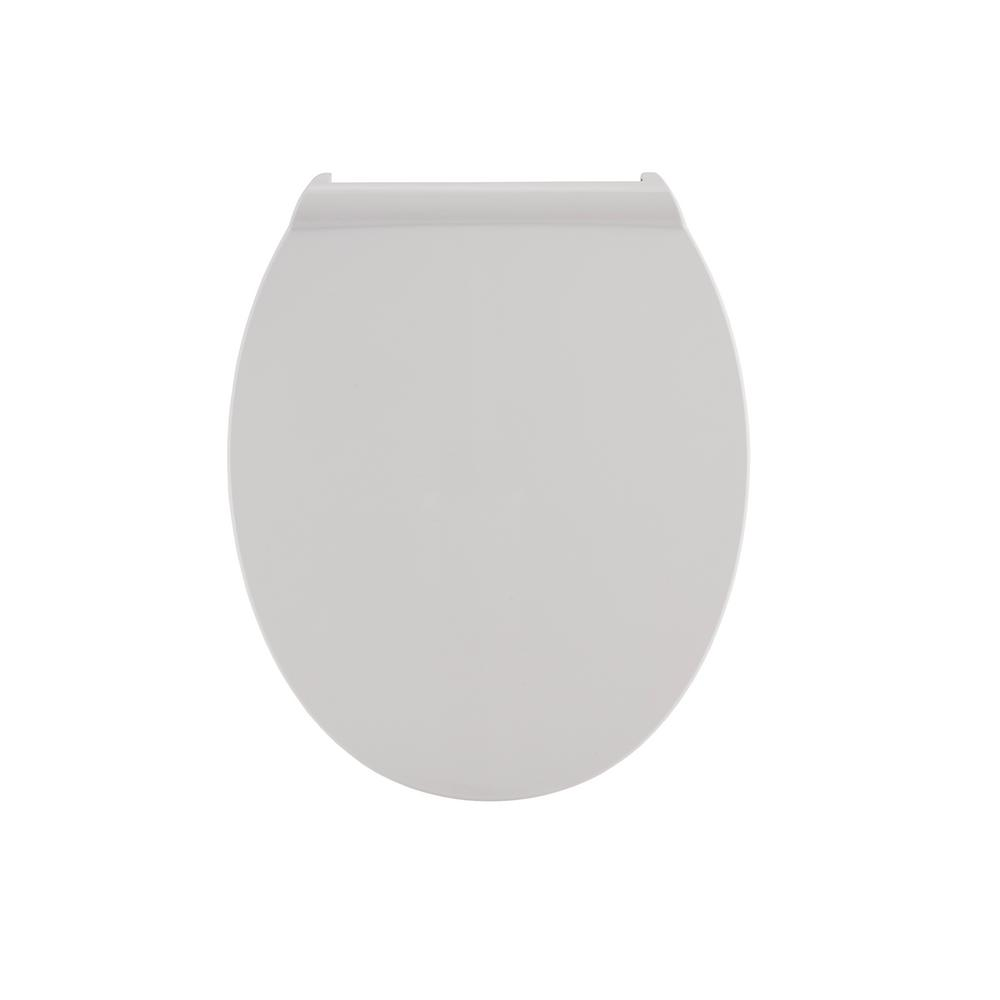 Image Result For American Standard Cadet Slow Close Elongated Toilet Seat