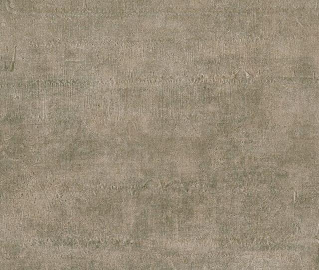 Brewster Light Brown Rugged Texture Wallpaper