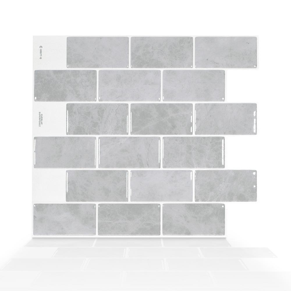 wall tiles uk made heimwerker