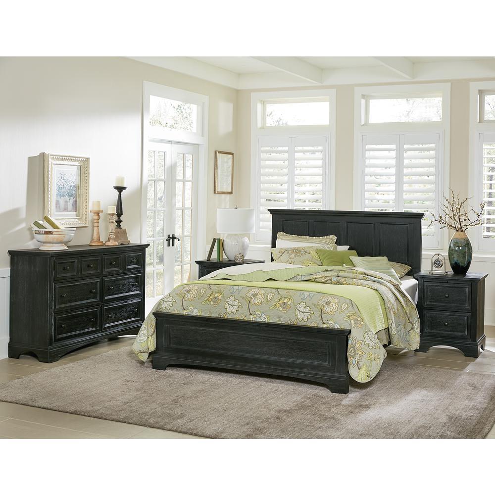 black bedroom sets bedroom