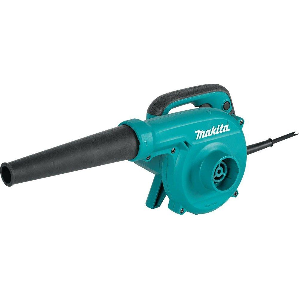 Electric Leaf Vacuum Reviews