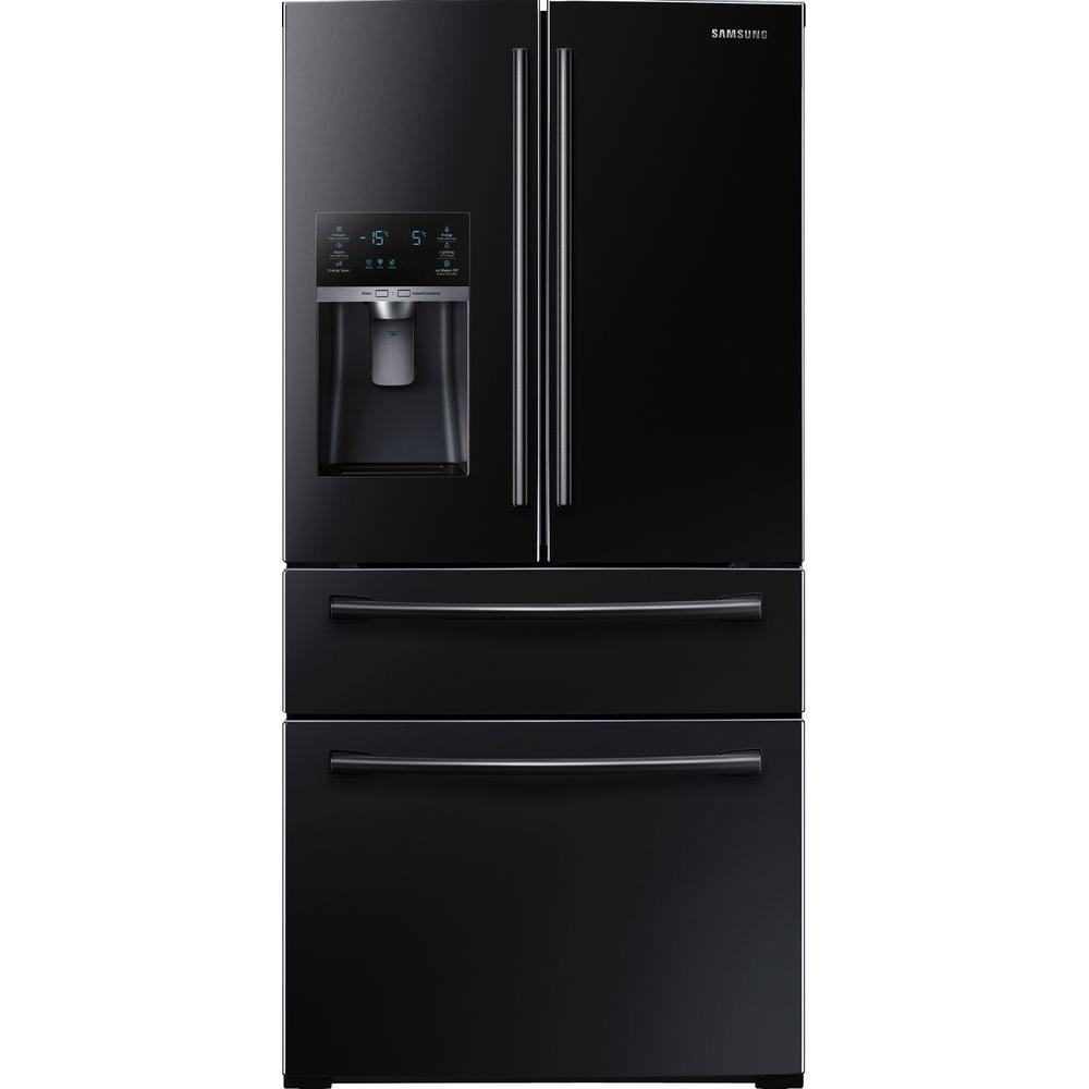 Samsung 3 Door Refrigerator Reviews Home Design Ideas And Pictures