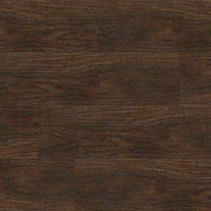Wood   Tile   Flooring   The Home Depot Montagna