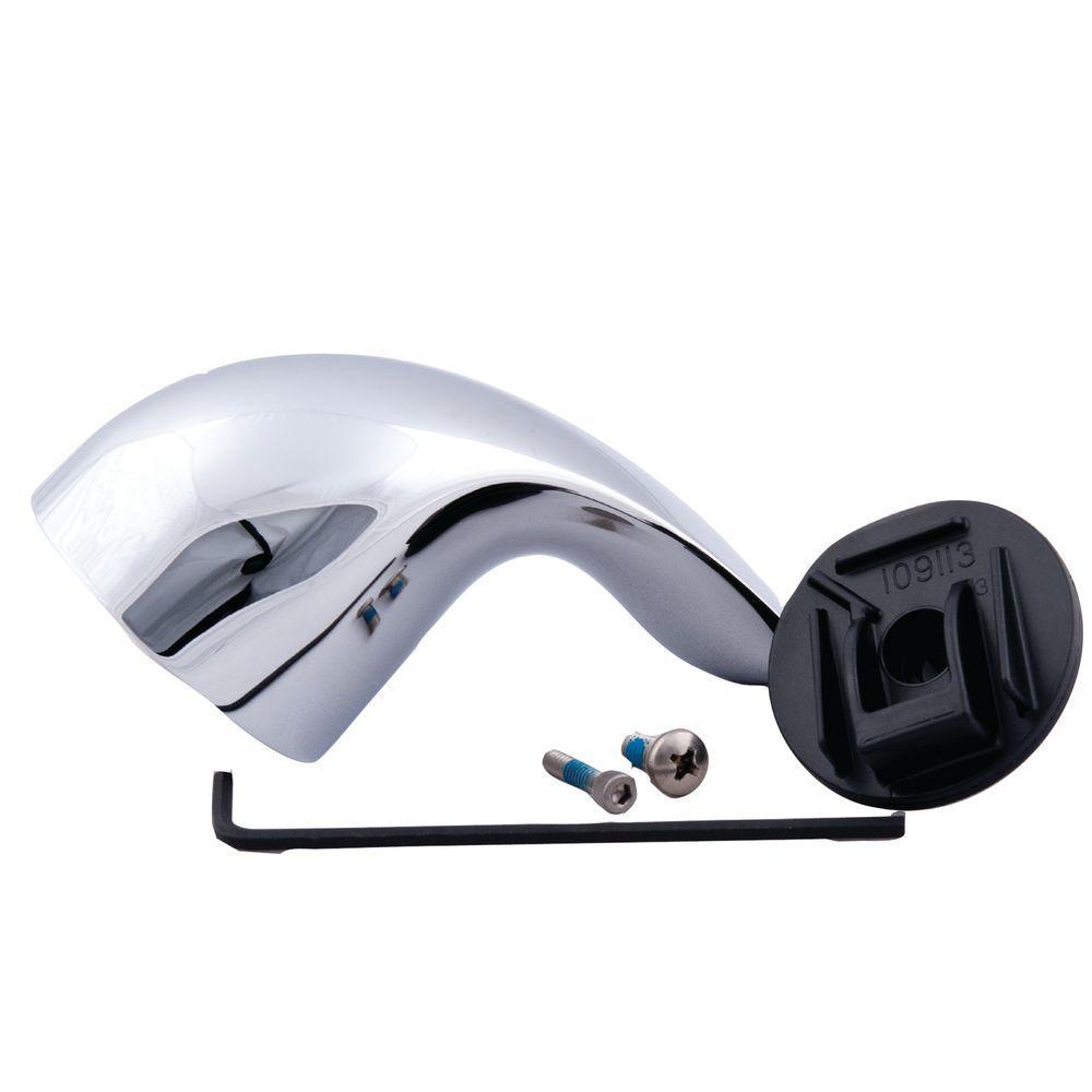Faucet Replacement Parts Moen T2153orb List And Diagram Ereplacementpartscom Posi Temp Handle Kit 179100 The