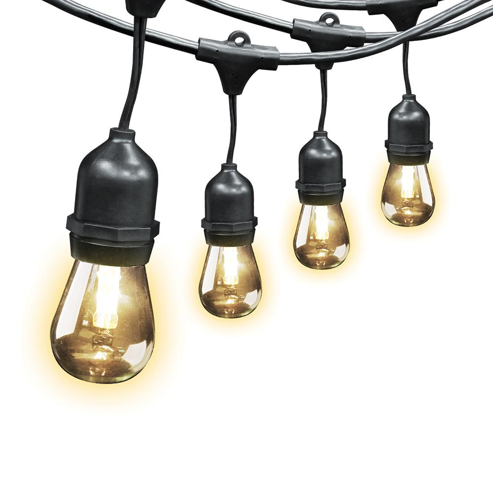 Color Changing Light Bulb Home Depot