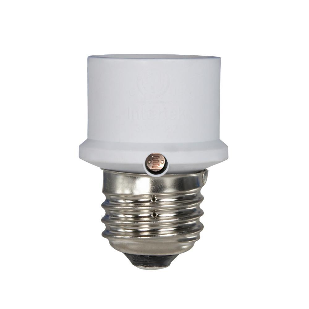 Yellow Light Bulbs Home Depot