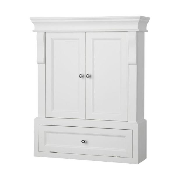 home decorators collection naples 26-1/2 in. w x 32-3/4 in. h x 8 in