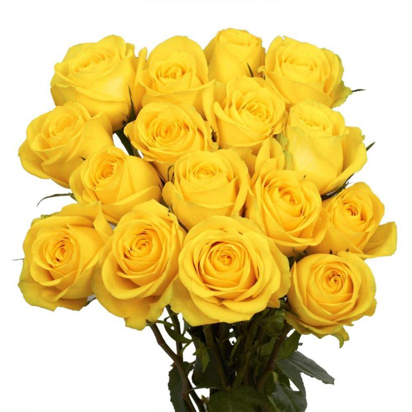 Images of yellow flower bouquets wallpaper images for Yellow wallpaper home depot