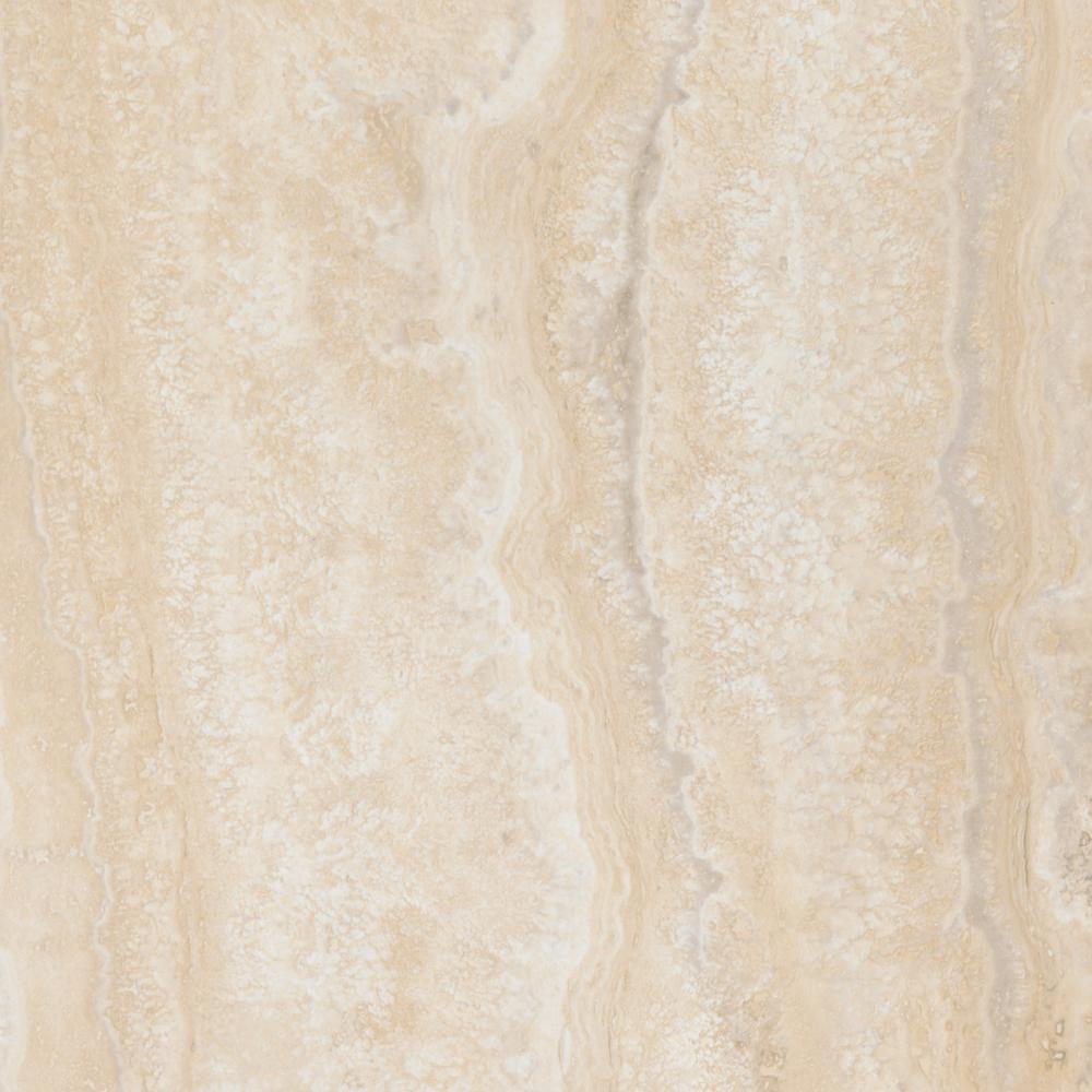 allure 12 in x 24 in harrison slate luxury vinyl tile flooring 24 sq ft case 3271415 203539489