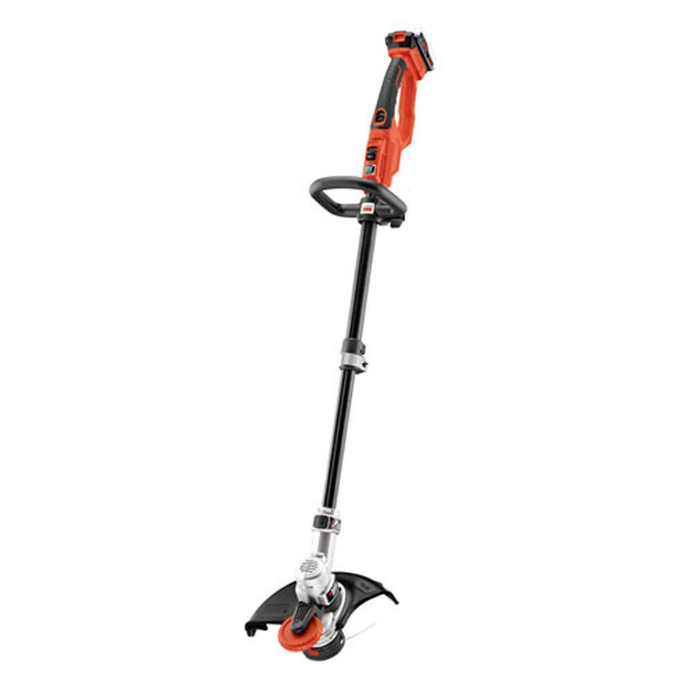 Black And Decker Grass Hog Electric Weed Eater Parts