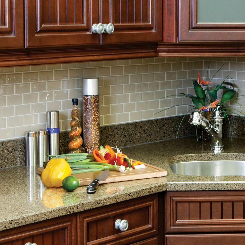kitchen home depot backsplash home design