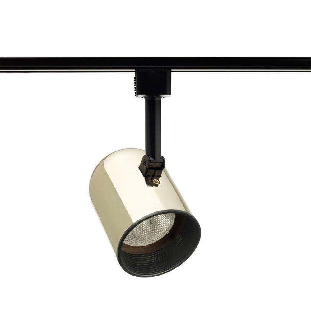 Juno Lighting Pendants