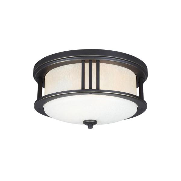 Outdoor Ceiling Motion Light   Ceiling Light Ideas Motion Sensing Outdoor Ceiling Lighting The