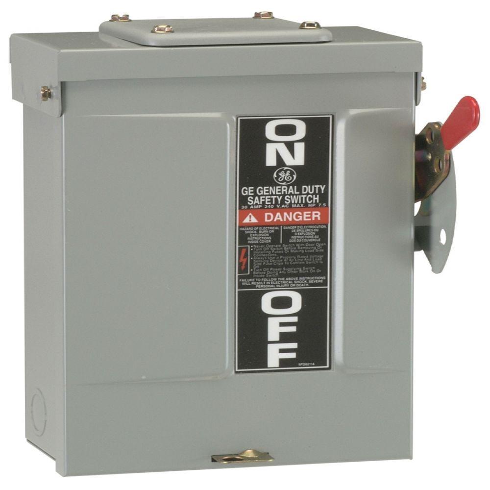 24v Transformer Home Depot Doorbell