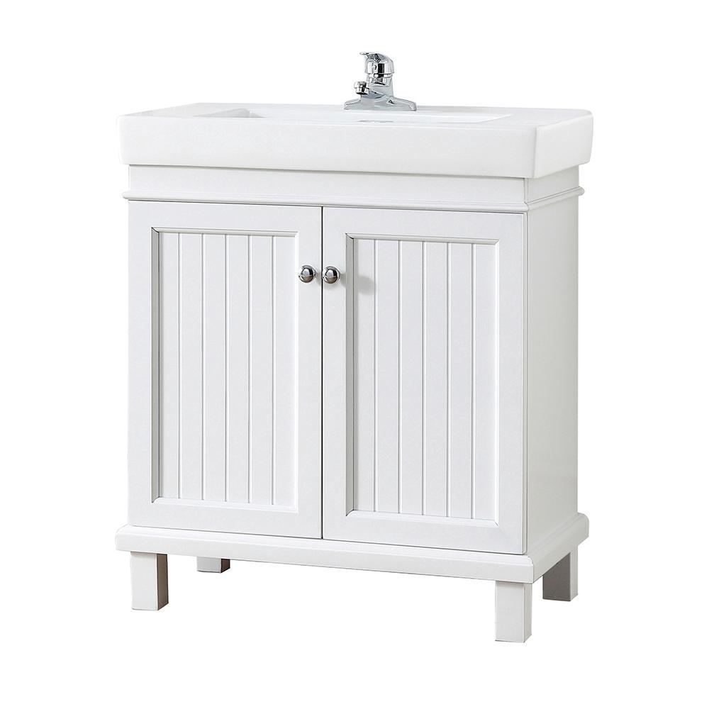 30 bathroom vanities with top image