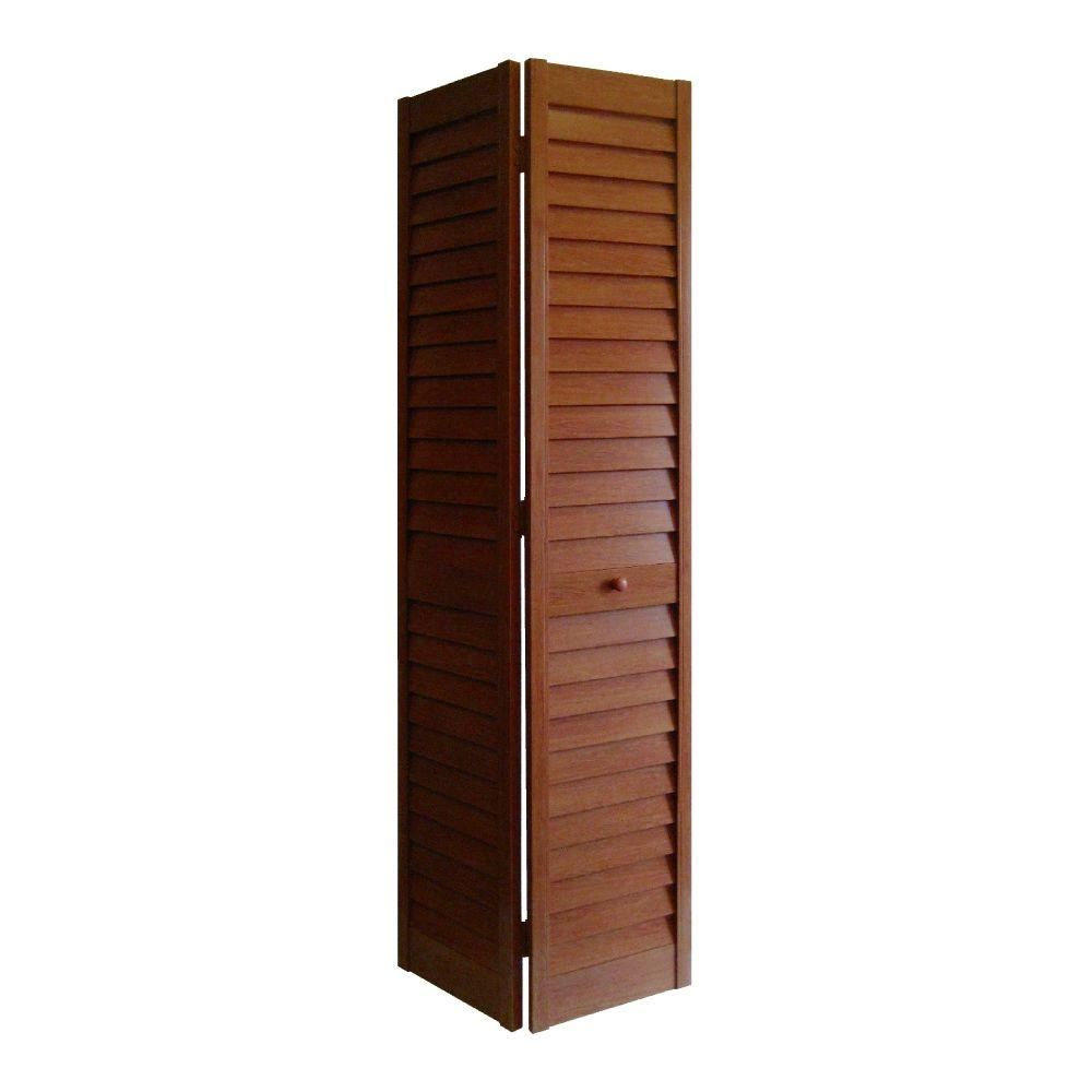 home fashion technologies 30 in x 80 in 3 in louver on Home Fashion Technologies 30 In X 80 In 3 In Louver id=56243
