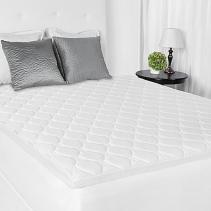 Home Depot Up To 40 Off Select Mattress Toppers And Comforter Sets